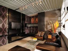 home interior pte ltd darwin interior pte ltd gallery