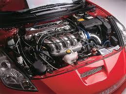 2000 toyota celica gts kits 2000 toyota celica gts xs engineering turbo high tech