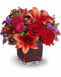Flowers Com Warren Florist Flower Delivery By Downing U0027s Flowers U0026 Gifts Inc