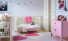 decoration chambre fille ikea déco chambre fille princesse ikea 94 reims chambre fille ikea