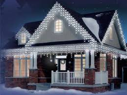 bright white christmas lights 32 best christmas outdoor decs images on pinterest christmas décor