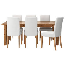 Dining Room Tables And Chairs Ikea Ikea Dining Room Sets Home Design Ideas And Pictures