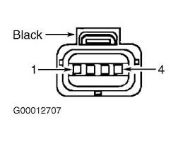2000 jeep cherokee rear hatch lock electrical problem 2000 jeep