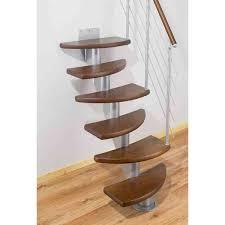 treppe bauanleitung eine treppe bauanleitung hilft ihnen ihre eigene treppe zu bauen