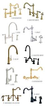 expensive kitchen faucets kitchen faucets most expensive kitchen faucet remodel update and