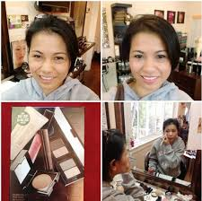 Makeup Classes San Francisco 132 Best Jira Couture Wowpretty Makeup Hair Lessons Images On