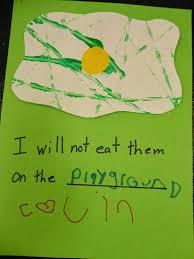 52 best march in kindergarten images on pinterest dr