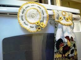 how to sunflower kitchen decor u2014 kitchen u0026 bath ideas