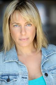 adrianne zucker new hairstyle 2015 27 best arianne zucker images on pinterest arianne zucker imdb