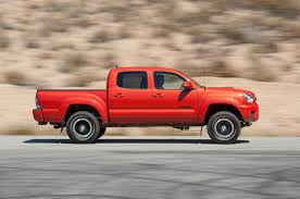 lexus v8 tacoma 2015 toyota tacoma trd pro supercharged review first test