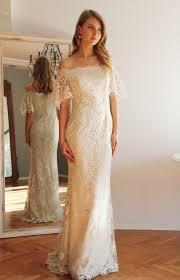 vintage style wedding dresses vintage style wedding dress nelli uzun delicate feminine