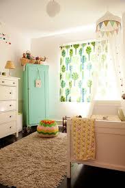 child room 1149 best kids room images on pinterest child room girls bedroom