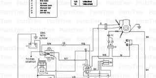 crimestopper sp 101 wiring diagram on download new kwikpik me