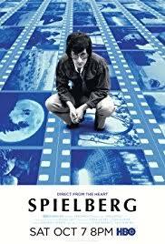 spielberg tv movie 2017 imdb