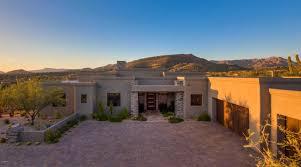desert mountain real estate scottsdale homes for sale