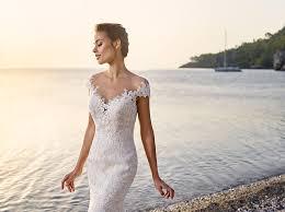 wedding dress corsica u2013 eddy k bridal gowns designer wedding