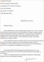 lettre de motivation femme de chambre sans exp駻ience lettre de motivation femme de chambre 48 images lettre de