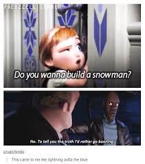 Best Disney Memes - give me your best disney memes page 44 wdwmagic unofficial