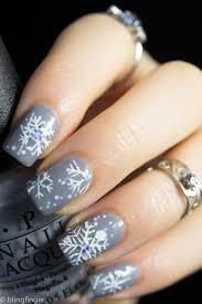 31 nice winter nail designs u2013 slybury com