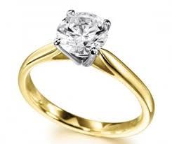 inel diamant inel de logodna cu diamant bsg