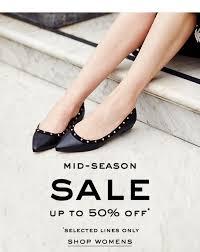 Are Carvela Shoes Comfortable Women U0027s Sandals Kurt Geiger