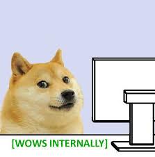 Shiba Inus Meme - download shiba inu meme super grove