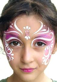 easy face painting ideas for face painting designs best easy face painting ideas on easy free
