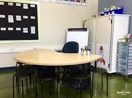 1st grade classroom reveal 2015 2016 the brown bag teacher