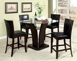 counter height dining table with storage counter height tables with storage contemporary counter height table