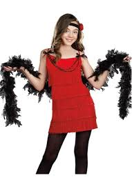 Halloween Costumes Girls Kids 55 Halloween Costumes Images Costume Ideas
