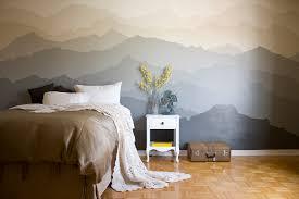 pam lostracco walls