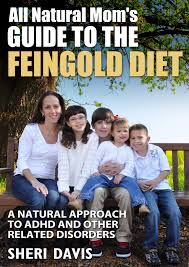 3 day trial of the feingold diet u2013 all natural mom