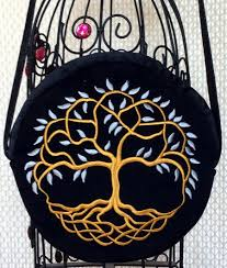 advanced embroidery designs celtic tree of ii