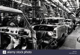 opel adam interior industry car industry adam opel ag plant bochum i interior