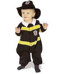 Fireman Costume The 25 Best Toddler Fireman Costume Ideas On Pinterest Diy