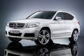 mercedes c class suv 2015 to see launch of mercedes glk suv newupcomingcars com