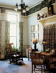 arts u0026 crafts in a manhattan apartment old house restoration