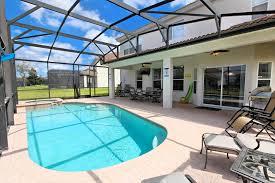 Windsor Hills 6 Bedroom Villa Disney Adventure Villa With 6 Bedrooms 4 Full Baths Sleeps 16