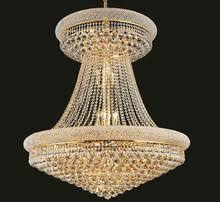 French Empire Chandelier Lighting Popular Empire Crystal Chandeliers Buy Cheap Empire Crystal