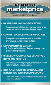 used lexus for sale fresno ca fresno lexus is a fresno lexus dealer and a new car and used car