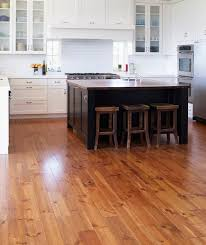 Caring For Hardwood Floors 10 Expert Tips To Care For Wood Floors Real Simple