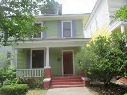 517 e henry st for rent savannah ga trulia photos 8