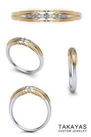 legend of zelda wedding collection by takayas custom jewelry