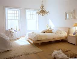 bedroom excellent bedroom ideas sultry and get inspired