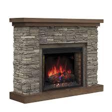 lowes electric fireplaces clearance bjhryz com