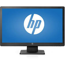 Desk Top Computer Sales Computers Pc Laptops U0026 Desktops At Every Day Low Price Walmart Com