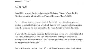 expert precis writing college essay about names essay now and then