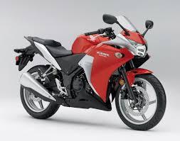 cbr 250r inside motorcycles pinterest cbr and honda
