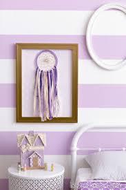 Hobby Lobby Paris Decor 150 Best Girls U0027 Bedroom Decor Images On Pinterest Bedroom Ideas