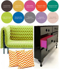 2014 home decor color trends 46 best colour trend lime green